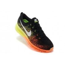 flyknit homme 2014 max homme max nike air flyknit 2014 nike air wxHnP1qZf