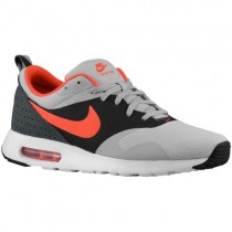 nike Soldes chaussures Air Max Homme Nike Tavas Homme FcTK13ulJ5
