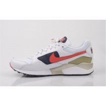 nike air pegasus 92 homme,Nine :: Nike Air Pegasus 92' Premium Baskets