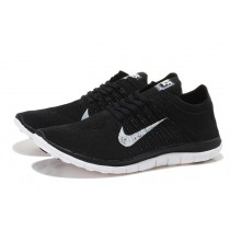 nike chaussures femme run run soldes free free 4 femme 4 nike 0 0 6grq6x7