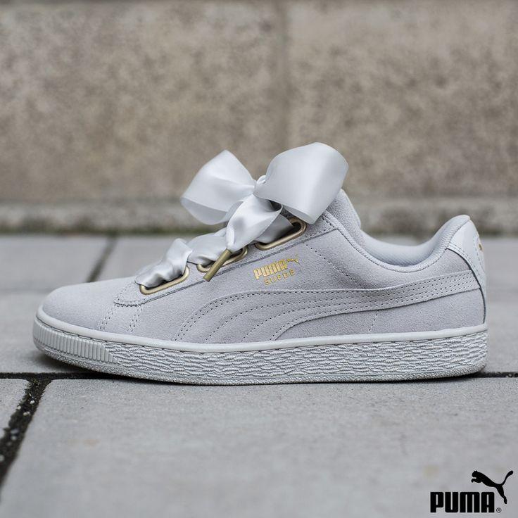 90980afcad4a Abordable Idées De La Les Sbrhsnq Meilleures Chaussures Puma 25 Femmes  wtSaRqZU