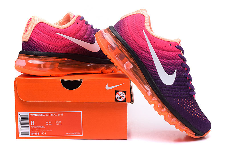 best authentic e1678 90f7a ... usa air course chaussure nike abordable femme 2017 max y1wp4qpd 4be57  5c871