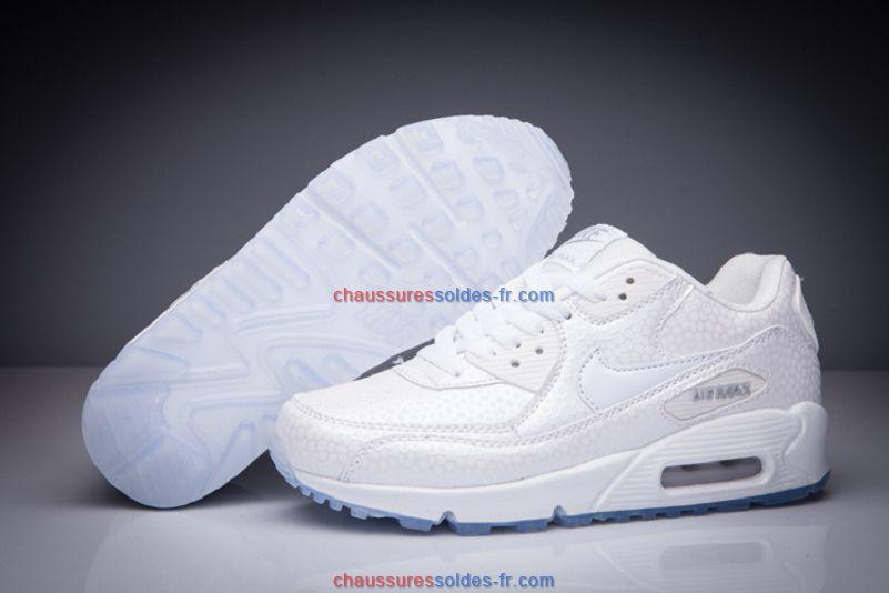 ... baskets chaussures de run c62a9 cae1d  order meilleur nike air max 90  chaussures homme blancnike air max 90 homme blanche 419b6 953a4 6f7018febe00