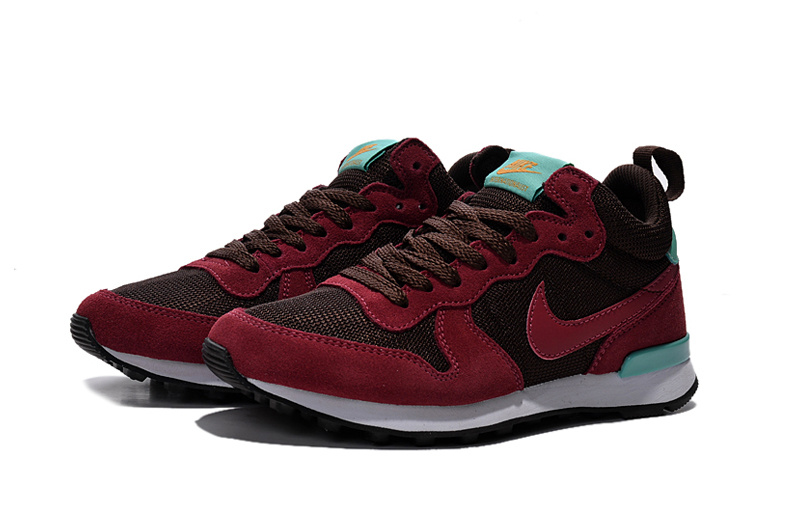 Nike Internationalist Femme Abordable Nike Comparez Nike Abordable Internationalist c5d985
