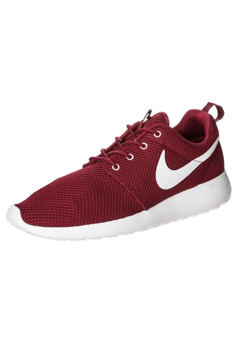 the latest e16fe 8a7b7 Nike Roshe Run Homme Chaussures Loisirs Sauvage theRushr301,nike roshe run  homme bordeaux